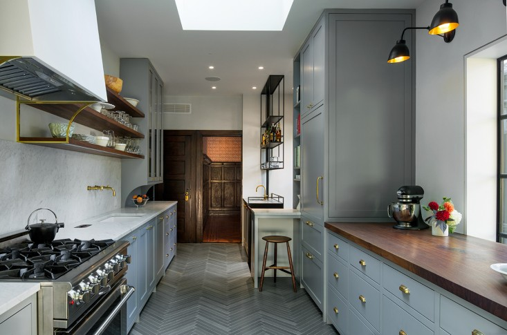 Gerry-Smith-Park-Slope-Remodelista-3