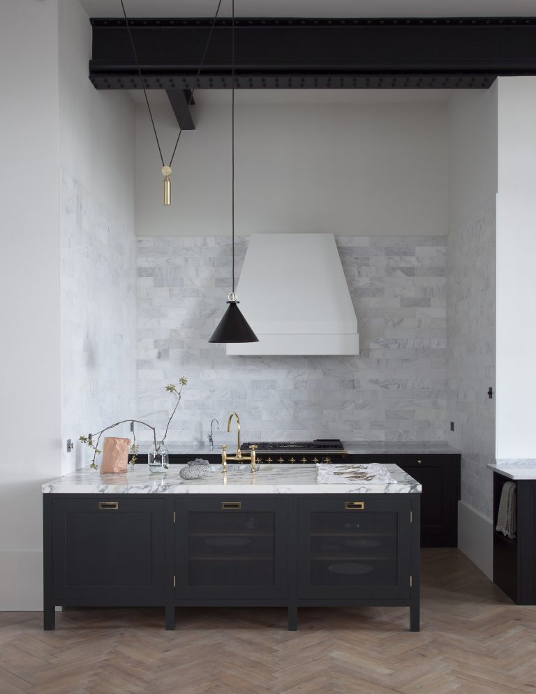 plain-english-holloway-remodelista-1-768x994