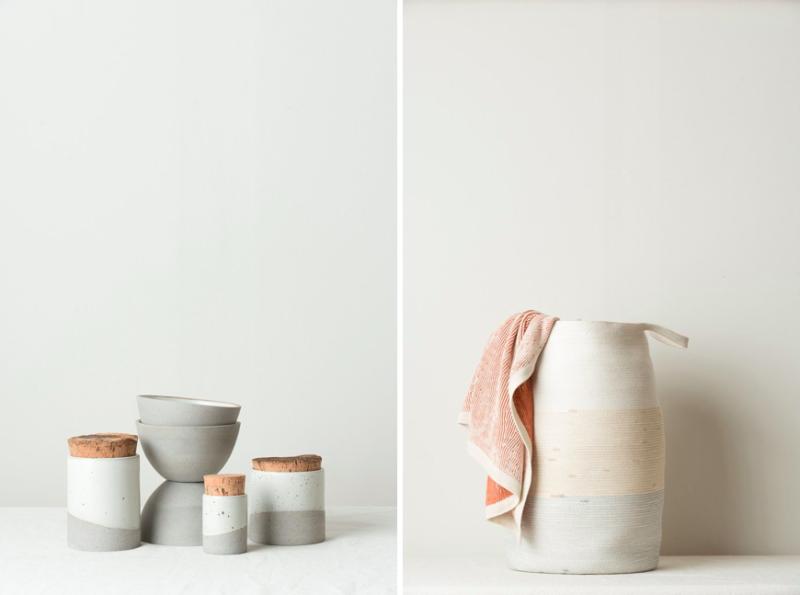SHOP SMALL | CEDAR & HYDE MERCANTILE
