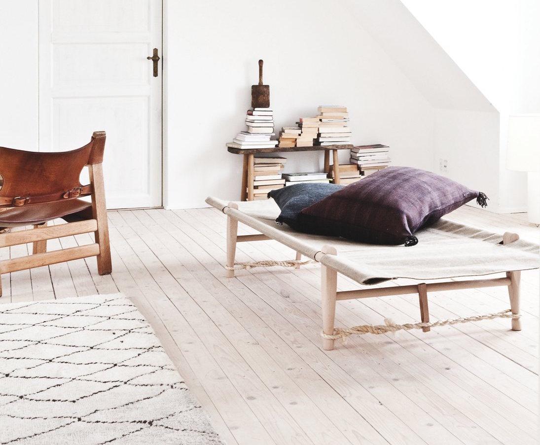 SIMPLE IN DENMARK