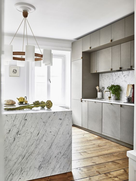 Kitchen Remodeling Design Ideas Inspiration: KITCHEN INSPIRATION